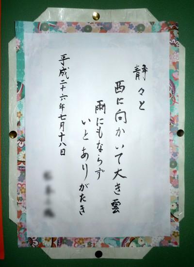 4_DSCN0139